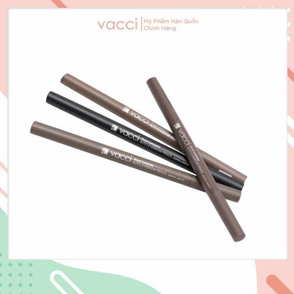 Vacci Auto Eyebrow Pencil